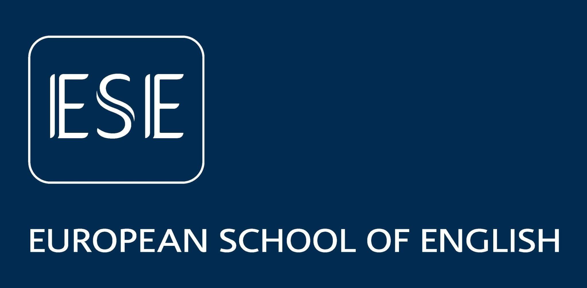 ESE-logo-invertito