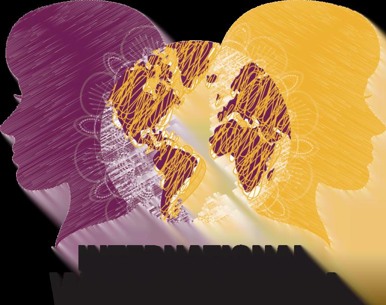 شعار اليوم العالمي للمرأة 2021